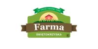 1-farmaświętokrzyska
