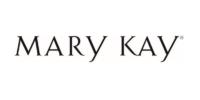 1-mary