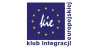1.-Klub-integracji-europejskiej