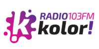 1.-Radio-Kolor