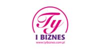 1.-Ty-i-biznes