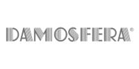 1.-damosfera
