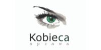 1.-kobiecasprawa.pl_
