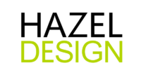 1hazeldesign