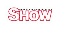 2.-show