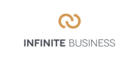 Infinite-business_logo