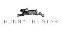 Logotyp_Bunny-The-Star_www