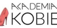 akademia-kobiet-60-2