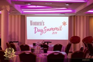 womans-day-summit-2