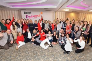 womans-day-summit-3