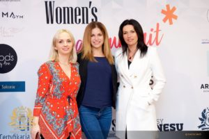 womans-day-summit-5