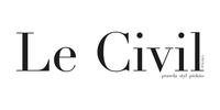 le_civil