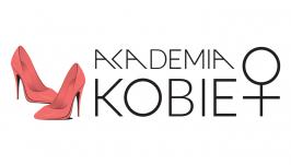 Akademia-Kobiet-logo