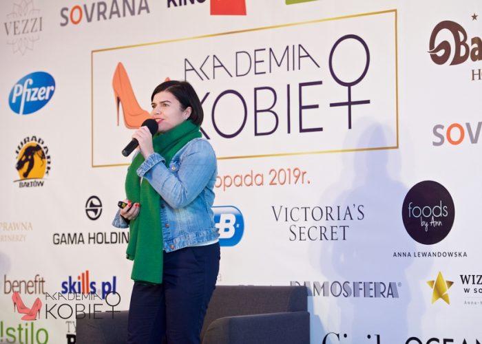 Akademia_Kobiet_2019_foto_Kasia_Saks_SAX_1166