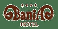 hotel-bania_logo_brazowe